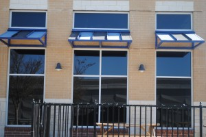 commercial-window-tint